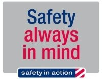 safety-always-in-mind-logo.jpg_181733040.jpg