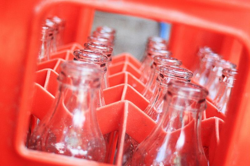 glass-bottles-2.jpg