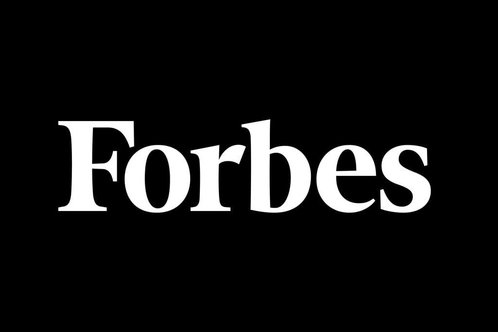 logo-forbes-best-employers-2020.jpg