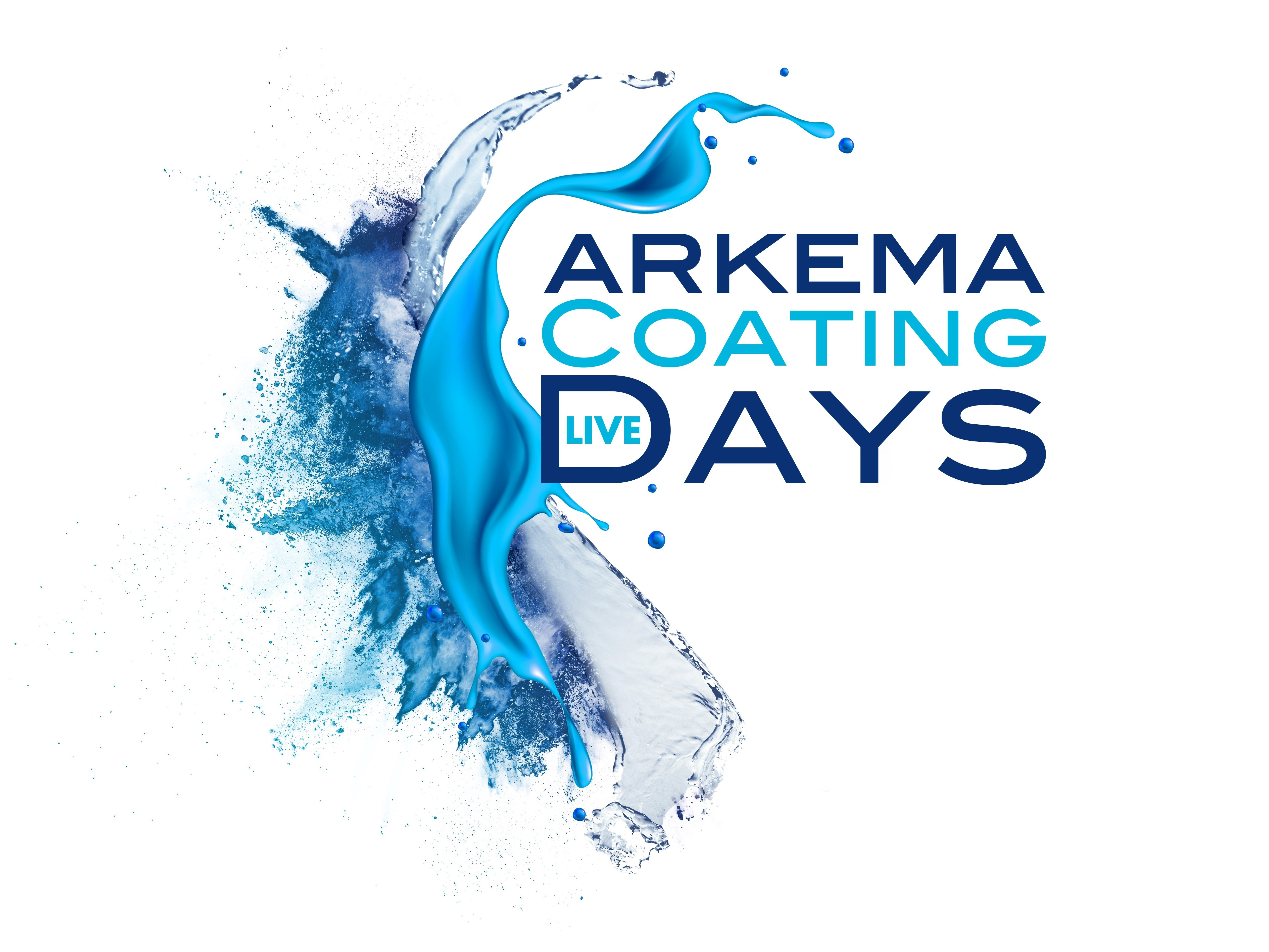Thumbnail Logo Arkema Coating Days.jpg