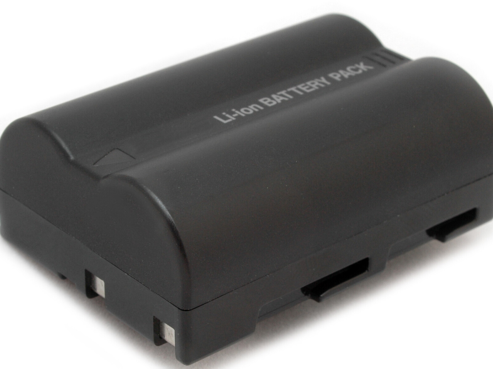 lithium ion battery pack-crop1600x1200.jpg