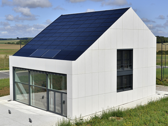 smart-house-by-arkema-exterieur-crop640x479.png