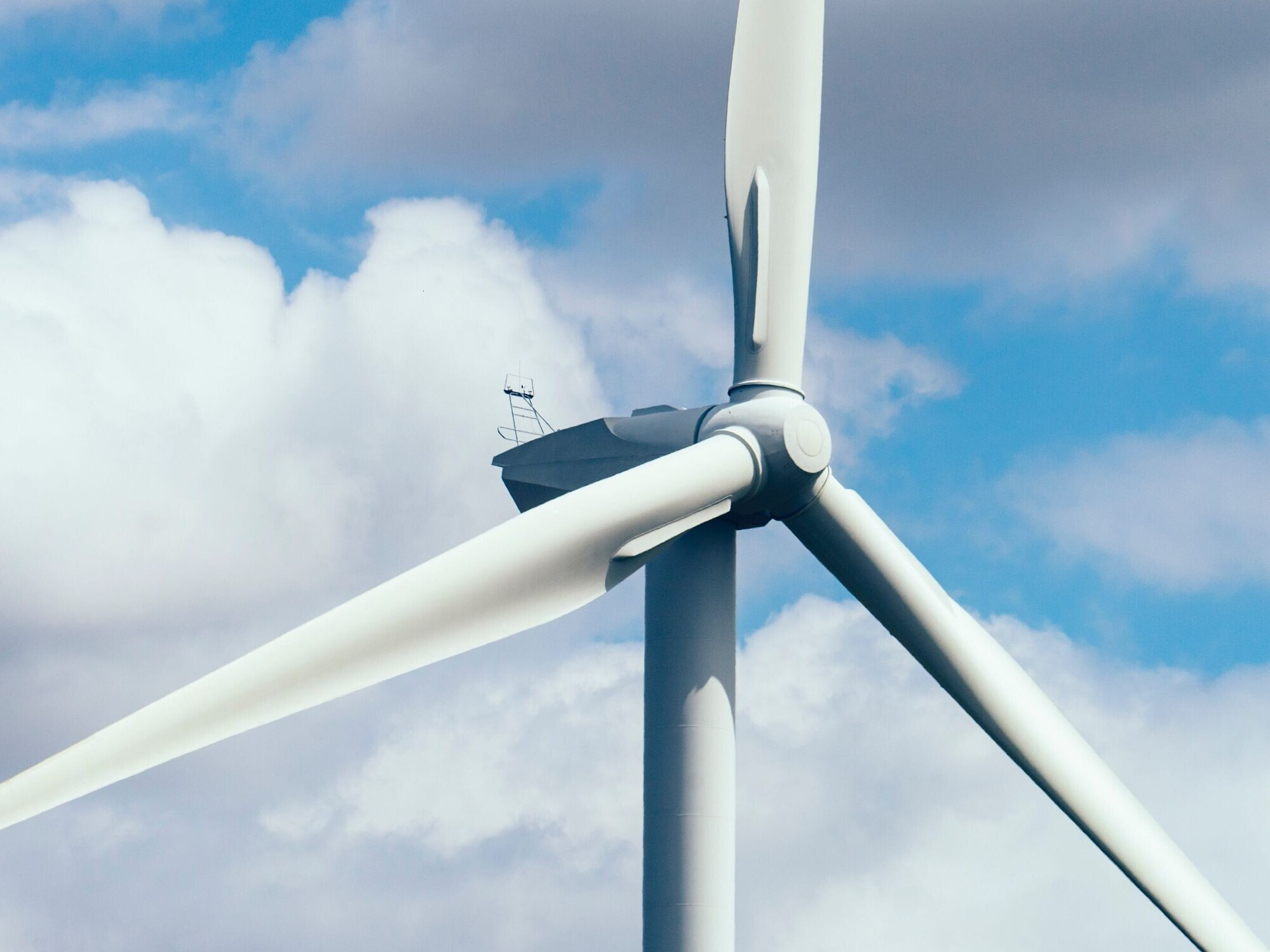 wind turbines-crop1999x1499.jpg