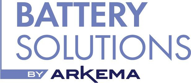 Battery-solutions_original.jpg