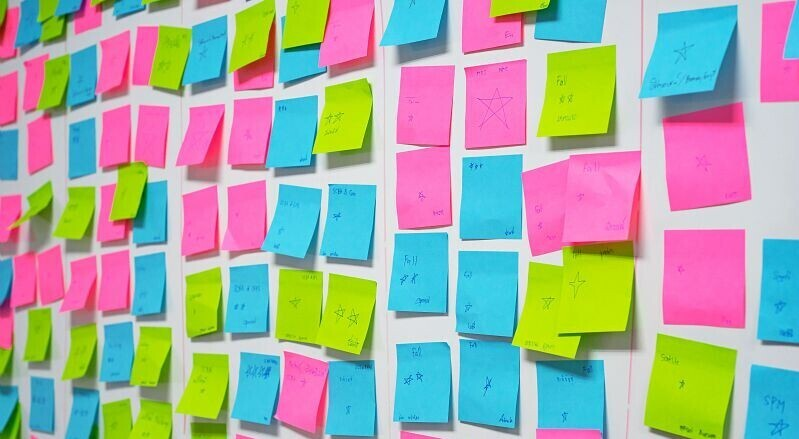 post-it-crop799x439.jpg