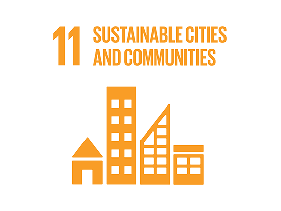 teaser-sustainable-cities-communities.png